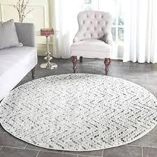 6 foot round rug pad 6 foot round rug round area rugs rug pads 6 foot 6 foot round rug pad