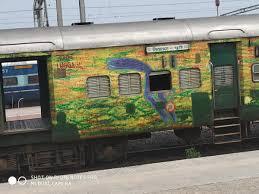 Indian Railway Fare Chart 2018 19 Pdf Sealdah Puri Duronto Express 22201 Irctc Fare Enquiry