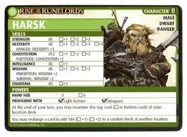 pathfinder kingdom sheet free printable character sheets for pathfinder adventure card game