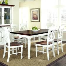rustic kitchen chairs incredible see the rustic kitchen table with bench rustic kitchen chairs prepare rustic