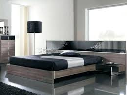 modern bedroom furniture. Wonderful Modern Modern Bedrooms Furniture Decorating Your Home Design With Improve  Ideal And Make It   To Modern Bedroom Furniture