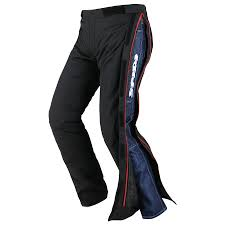 Spidi Superstorm H2out Pants