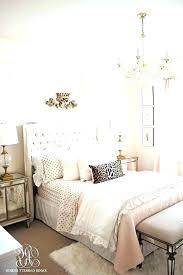 white and gold bedroom decor – toluna.co
