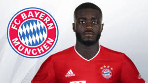 Bavaria, german bayern, largest land (state) of germany, comprising the entire southeastern portion of the country. Dayot Upamecano Welcome To Bayern Munich Defensive Skills Passes Youtube