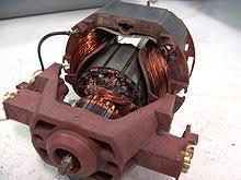 Image result for Coreless Brushed DC Motor Engines