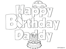 happy fathers day coloring pages happy fathers day coloring free printable happy fathers day coloring pages