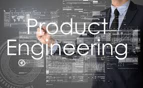 Product Engineering Product Engineering Tek Wings Llc