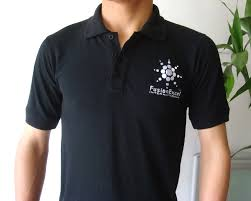 Design Work Polo Shirts Men Polo Shirts T Shirts T Shirt Embroidery Polo Style T