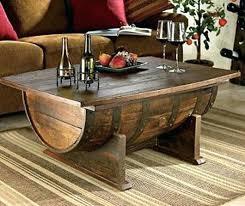wine barrel furniture plans. Barrel Furniture Ways To A Wine Part Guide For Sale . Plans