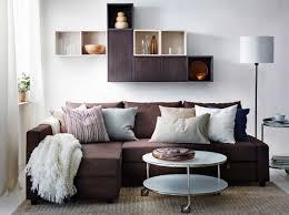 living room sets ikea elegant. Living Room Furniture Ideas IKEA Ireland Dublin. View Larger Sets Ikea Elegant N