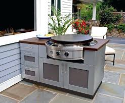 outdoor cabinet materials outdoor kitchen cabinet materials outdoor