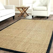 unique shaped rugs unusual area rugs area rugs zebra print rug rugs natural rugs red rug woven rug medium unusual area rugs odd shaped rugs for