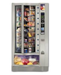 Vending Machine Business Toronto Enchanting BrokerHouse Distributors Inc Product Categories Combo