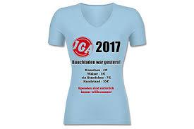 Jga Shirts ᐅ Motive Sprüche Für Männer Frauen