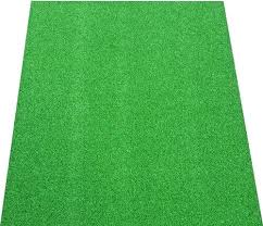 fake grass carpet indoor. Artificial Turf Rug Dean Premium Heavy Duty Indoor Outdoor Green  Grass Carpet Runner Fake