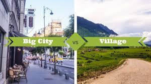 city life vs village life essay in hindi शहरी जीवन  city life vs village life essay in hindi शहरी जीवन बनाम ग्रामीण जीवन पर निबंध