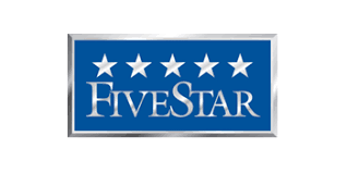 five star appliances. Fivestar Appliances Repaired On Five Star