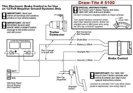 wiring diagram for trailer brake controller wiring diagram redarc brake controller wiring diagram solidfonts