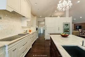 bright kitchen lighting. lighting bright kitchen n