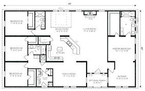 ranch house plans with wrap around porch wrap around porch ideas inspirational ranch house