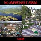 imagem de Anori+Amazonas n-10