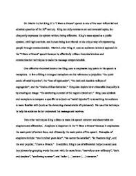 differences between resume cv biodata argumentative research essay about yourself for mba