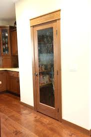 24 pantry door full size of frosted glass interior door doors pantry doors ideas pantry door