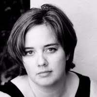 Katharine Osborne - Co-founder - Ellumia Limited   LinkedIn