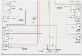 1999 vw beetle wiring diagram awesome 1999 beetle fuse box flow 1999 vw beetle wiring diagram new volkswagen cabrio fuse diagram volkswagen engine of 1999 vw