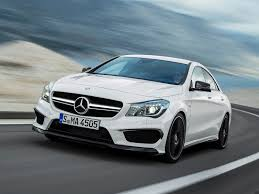 mercedes benz 2014. Unique Mercedes On Mercedes Benz 2014 Z