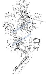 wiring diagram for stratos bass boats the wiring diagram 1990 skeeter b boat wiring diagram 1990 car wiring wiring diagram