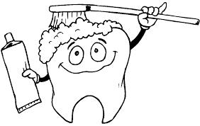 Résultats de recherche d'images pour «brosse à dent»