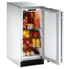 outdoor refrigerator depth refrigerator best compact refrigerator compact refrigerator best outdoor beverage refrigerator best home