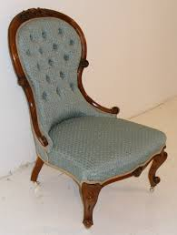 antique spoon back chairs for sale. nursing chair antique furniture. spoon back chairs for sale h