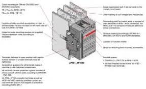 abb vfd connection diagram images abb variable frequency drive abb motor wiring diagram abb electric