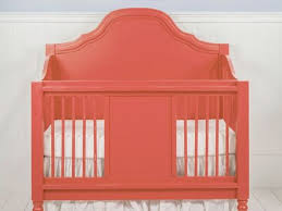high end nursery furniture. 20 High End Baby Furniture Finds Nursery E