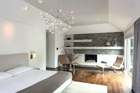 master bedroom chandelier master bedroom chandelier master bedroom chandelier home design ideas romantic candle chandeliers mini master bedroom chandelier