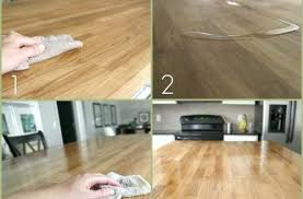 sealing butcher block countertops contemporary finishing counters how to finish on nice inside 18