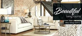 joss and main outlet store. Brilliant Main Joss And Main Outlet Store Furniture Full Size Of Cheap Living Room Sets  Under Overstock Reviews   In Joss And Main Outlet Store R