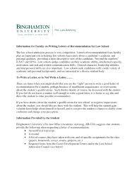 cover letter recommendation career advisor cover letter brilliant ideas of sample for academic