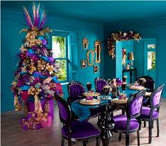 best 25 peacock bedroom ideas