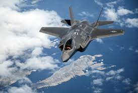 "Image result for lightning 11 ""f 35"""