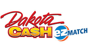 Dakota Cash South Dakota (SD) Lottery Results & Game Details