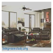 Living Room Ashley Millennium Living Room Furniture Awesome North