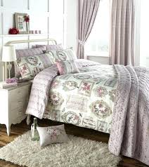 bedding curtains to match comforter sets with curtains matching ds and bedspreads wild curtain white bedspread bedding curtains to match