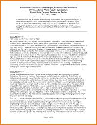essay example high school co essay example high school