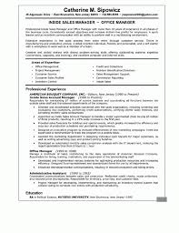 Executive Resume Template Templates Free Sales Template Pics