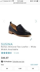 Susina Leather Loafers For Sale In Lawndale Ca Offerup