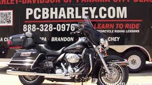 used harley davidson motorcycles for sale on ebay youtube