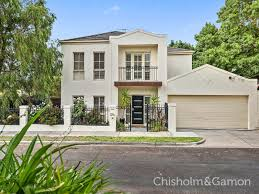 L Auction Times  Elwood Real Estate Agents Port Melbourne  Black Rock Mount Martha Renting